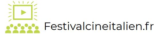 Festivalcineitalien.fr